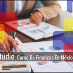 Curso de finanzas
