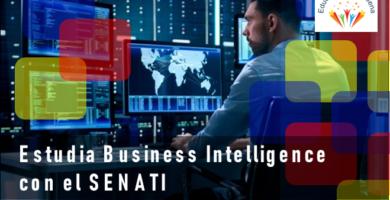 business intelligent