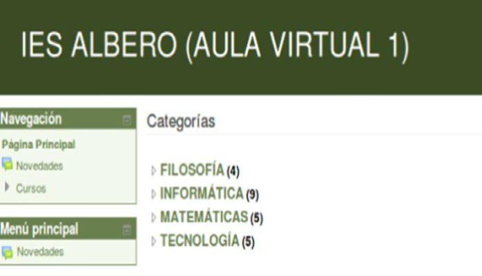 Fórmate En México Con Cursos Virtuales IES