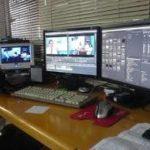 edición y producción digital